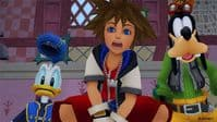 Kingdom Hearts HD 1.5 and 2.5 Remix PS4 Game | Gamereload